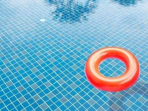有泳圈並非一定安全 防溺10招