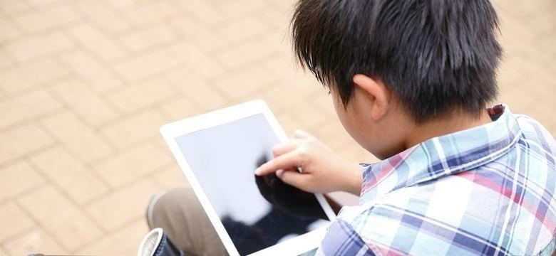 你家孩子也是嗎?6%學童7歲前就看過色情媒體