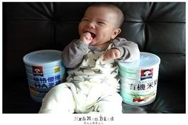 什麼時候開始吃副食品?開啟寶寶副食品之路