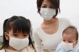 遇上空污除了口罩別戴反 多吃這幾種蔬果也能提升防禦